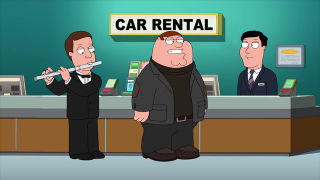 File:NPRCarrental.png