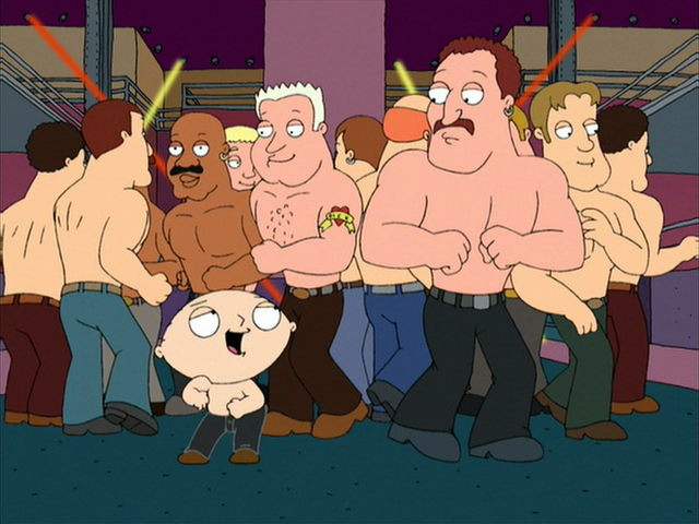 File:Clubstewie.png