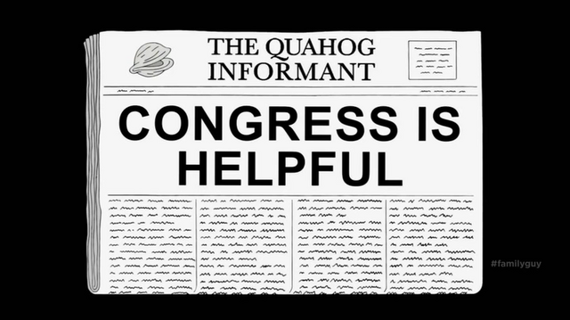 File:Congress.png