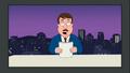Thumbnail for version as of 18:13, November 24, 2013