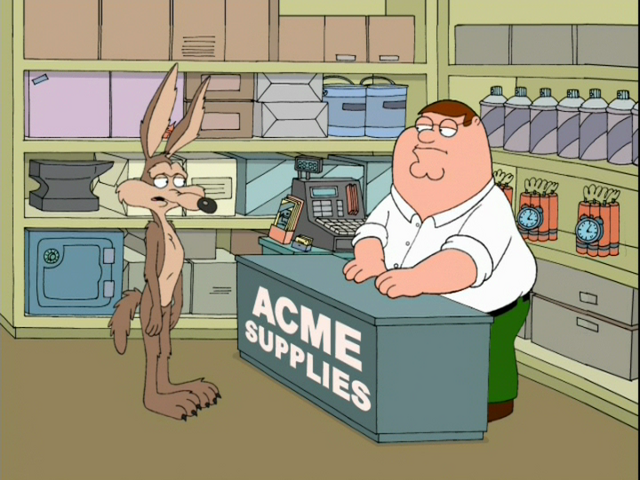 File:ACME.png