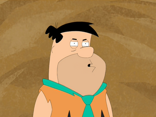 File:Flintstoneass.png