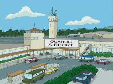 File:Quahog Airport.jpg