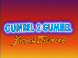 Gumble2
