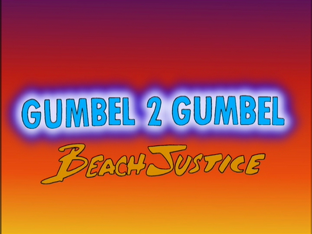 File:Gumble2.png