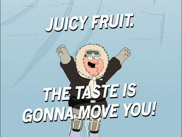 File:Juicyfruit.png
