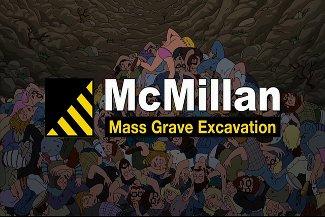 File:Massgravex.png