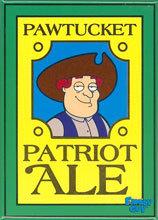 File:Pawtucket Patriot Ale.jpg