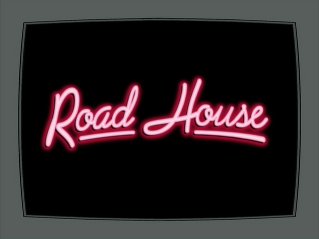 File:Roadhouse.png