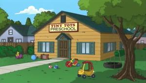 TinyTotspreschool