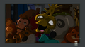 Thumbnail for version as of 02:46, March 10, 2014