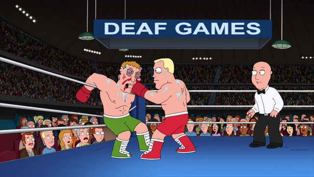 File:DeafGames.png