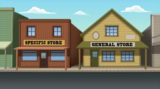 File:Spefiic store.png