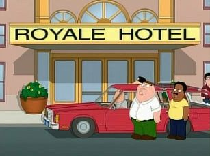 File:Royale Hotel.jpg