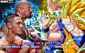 File:Wrestlemania 28 once in a lifetime wwe vs anime by gonzalossj3-d5hbg9.jpg