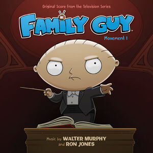 Family-Guy-cover-Movement
