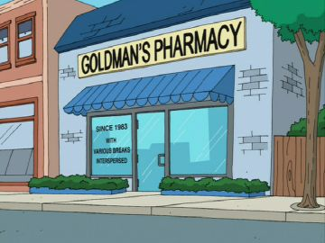 File:Goldmans Pharmacy.jpg