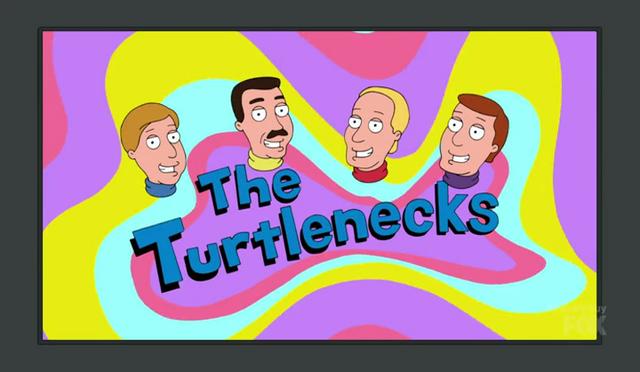 File:TheTurtlenecks.png