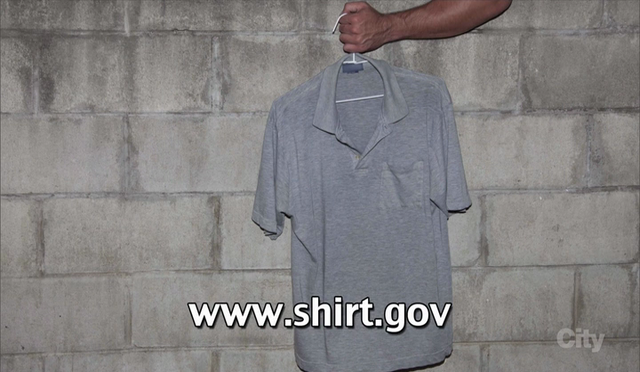 File:Shirtdotgov.png