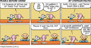 Stewie-in-Pearls-Before-Swine-family-guy-4059394-725-385