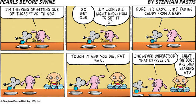 File:Stewie-in-Pearls-Before-Swine-family-guy-4059394-725-385.jpg