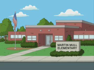 File:Martin Mull Elementary.jpg