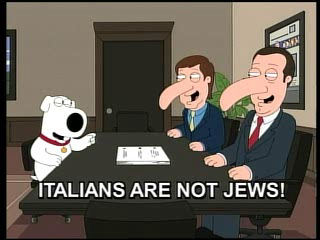 File:Notjews.png