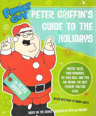File:Holidays book.jpg