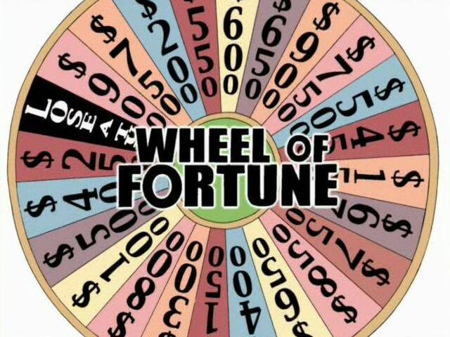 File:Wheel2.jpg