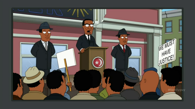 File:MalcolmX.png