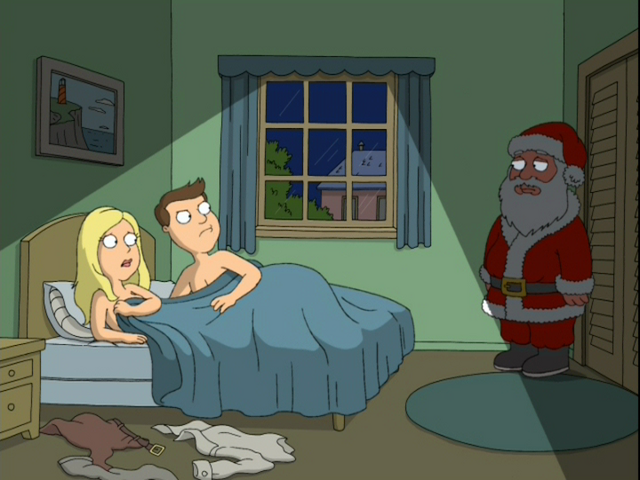File:Santasleeping.png