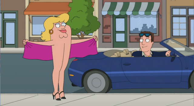 File:Auntlegs.png