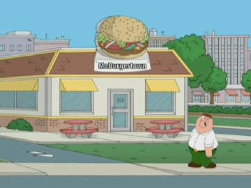 File:McBurgertown 1.jpg
