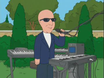 paul shaffer chilipaul shaffer – happy street, paul shaffer letterman, paul shaffer canadian, paul shaffer chili, paul shaffer imdb, paul shaffer young, paul shaffer songs, paul shaffer how i met your mother, paul shaffer roll over beethoven, paul shaffer net worth, paul shaffer band, paul shaffer wiki, paul shaffer david letterman, paul shaffer blues brothers, paul shaffer twitter, paul shaffer salary, paul shaffer wife, paul shaffer snl, paul shaffer band members, paul shaffer gay