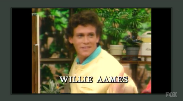 File:Willieaames.png