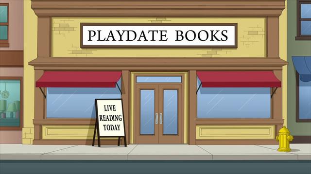 File:Playdatebooks.png