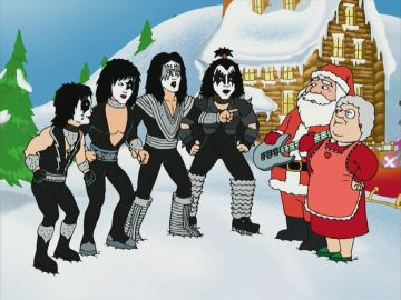 File:Kiss saves Santa.jpg