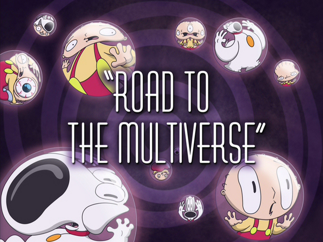 File:Road to the multiverse.png