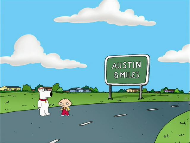 File:Austin.png