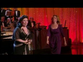 Thumbnail for version as of 13:29, August 24, 2010