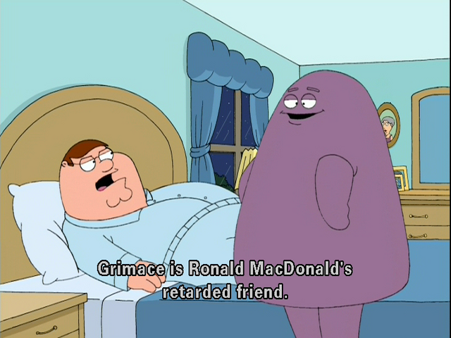 File:UncensoredGrimace.png