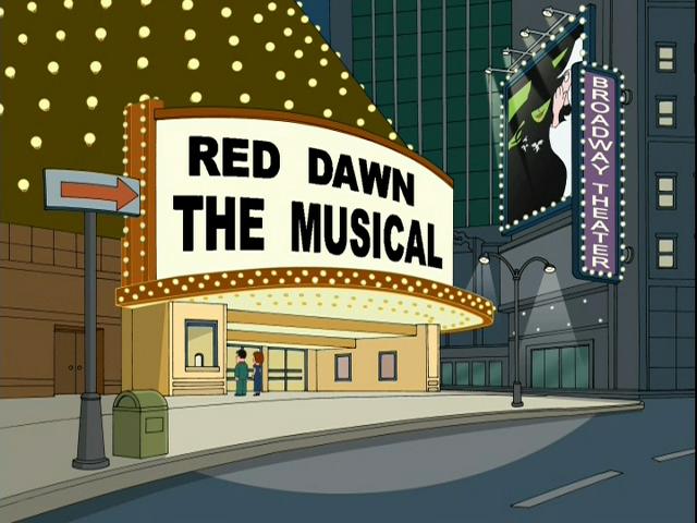 File:Reddawn.png