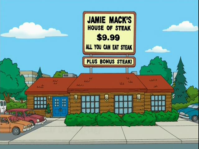 File:JamieMacks.png