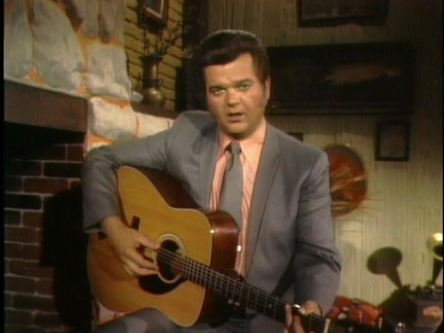 File:Twitty3.png