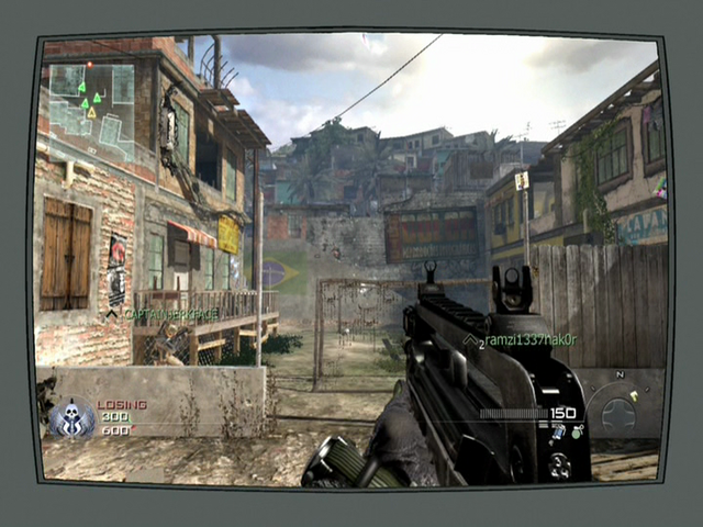 File:COD2.png