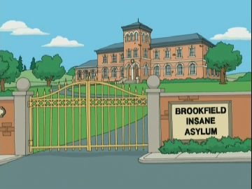 File:Brookfield Insane Asylum.jpg