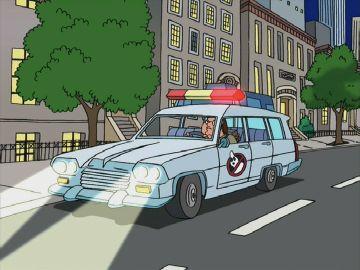 File:Ghostbusters.jpg