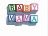 Babymomma1