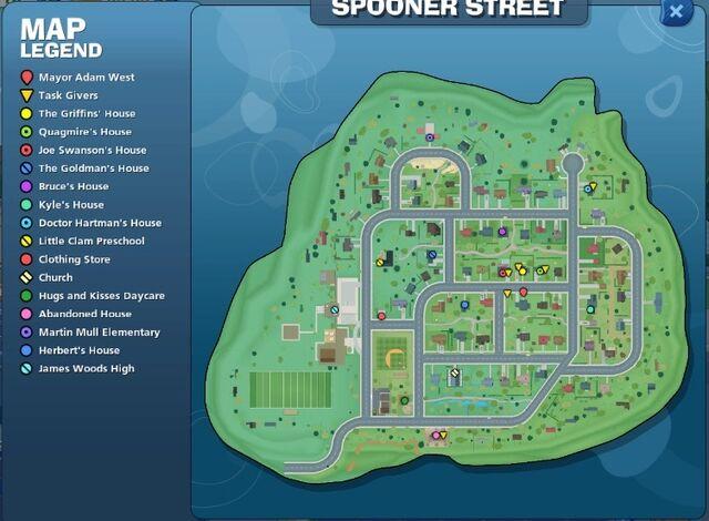 File:Spooner Street Map.jpg