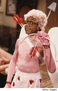 Urkel-cupid-getty